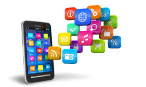 Mobile apps : Which type is right for you?