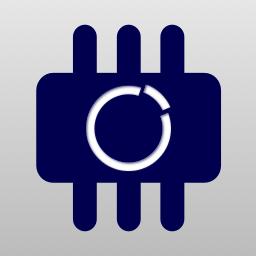 secinfo-logo-256