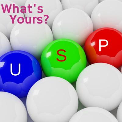 usp-image