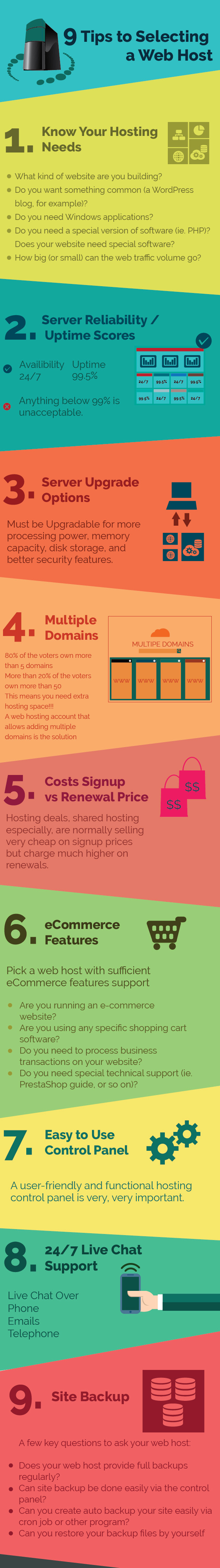 website-hosting-9-steps-you-must-follow-before-you-choose-your-host1