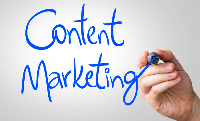 The 3 phases of a killer content marketing strategy -Part II