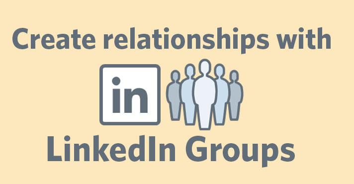 LinkedIn-Groups-712x370
