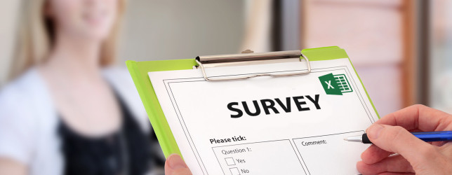 create-survey-excel-644x250