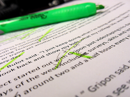 proofreading_services-resized-600.jpg