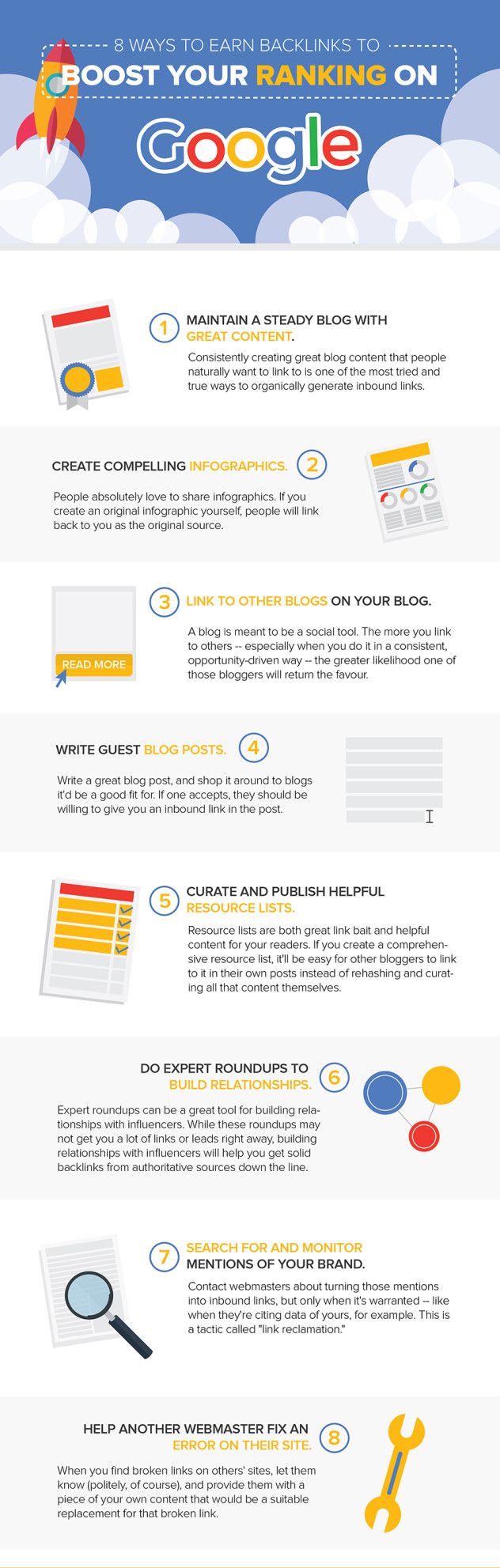 seo-tips-8-ways-to-earn-backlinks-that-boost-your-ranking-on-google1