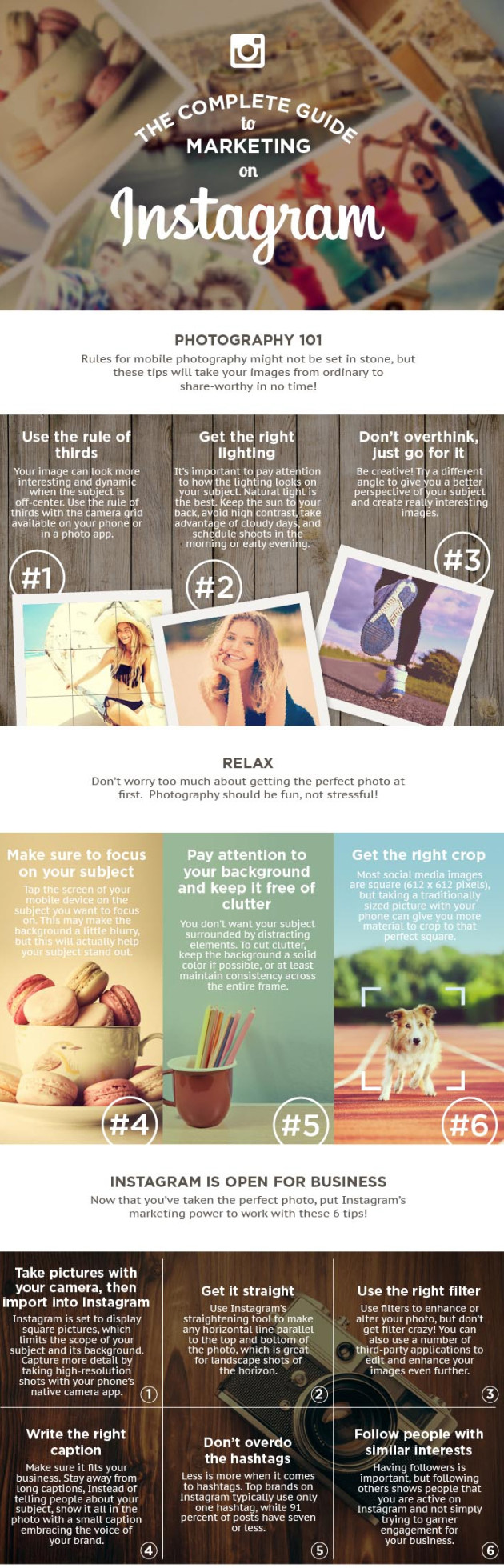 the-complete-guide-to-marketing-on-instagram-12-tips-for-success1