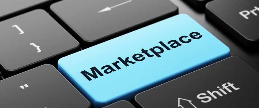 Knowing the marketplace