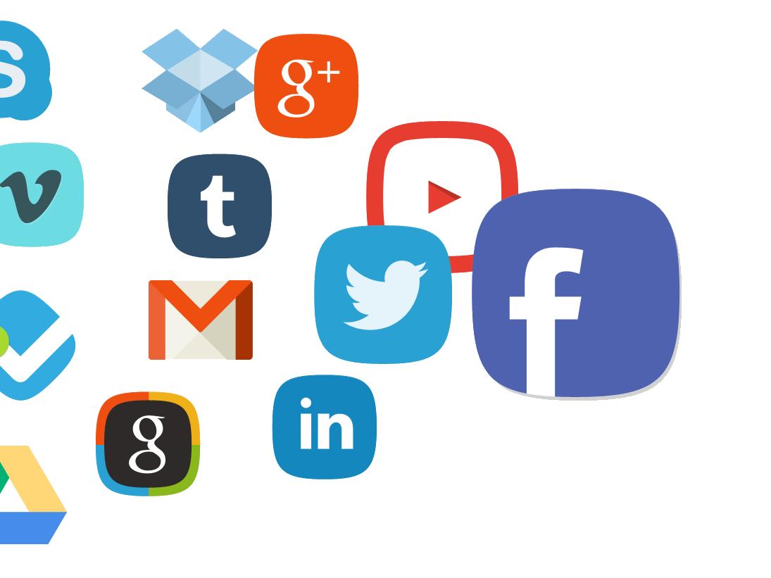 Social media optimization techniques and tips : II
