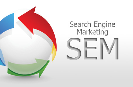 Search engine marketing strategies: Part II