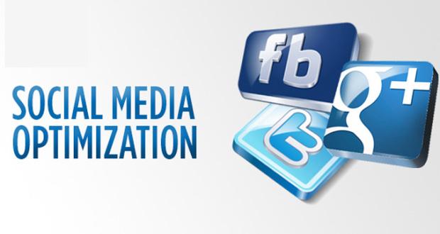 Social media optimization techniques and tips : IV