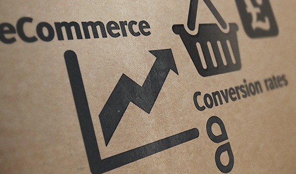 How to improve e-commerce conversions: III