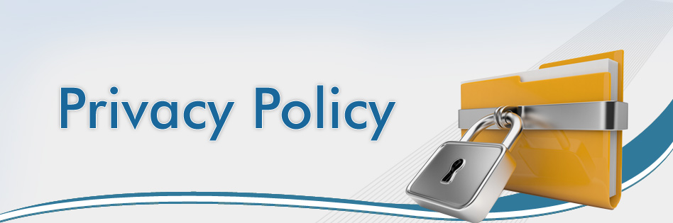 Importance of privacy policy for websites: II