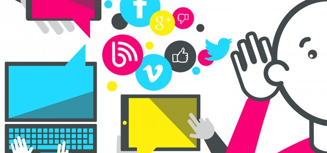All you need to know about social media monitoring