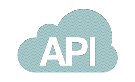 All you need to know about API