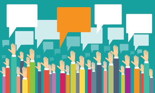 Why blog comments are important for your blog