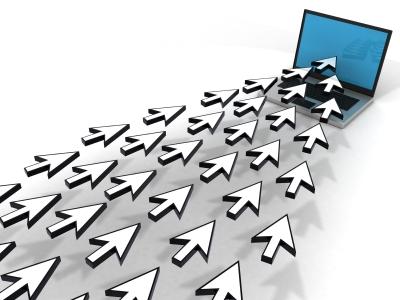 How to increase traffic using Google+ : II