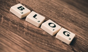 Maximizing blog's potential