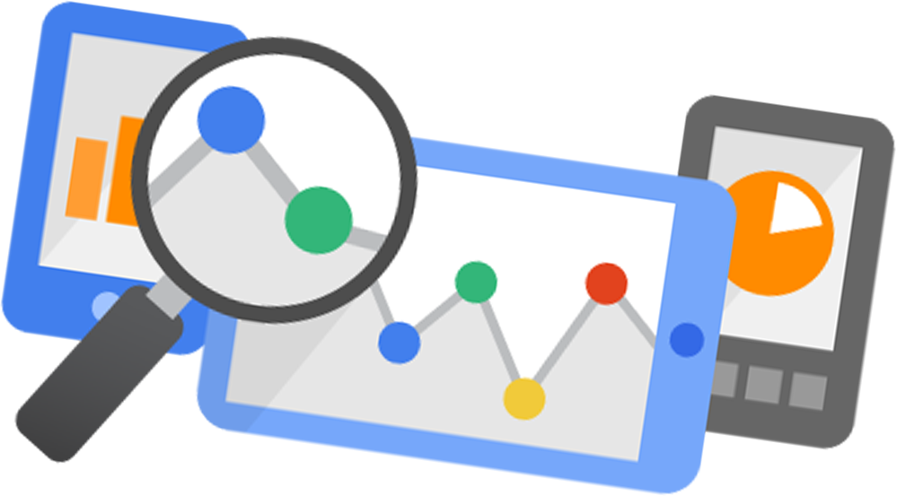 All you need to know about web analytics