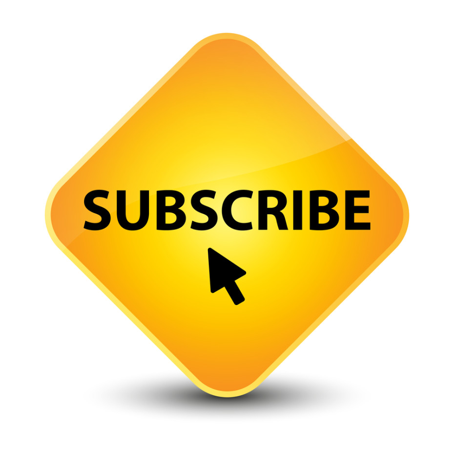 Encourage subscription