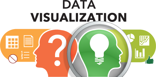 Data visualization and its importance