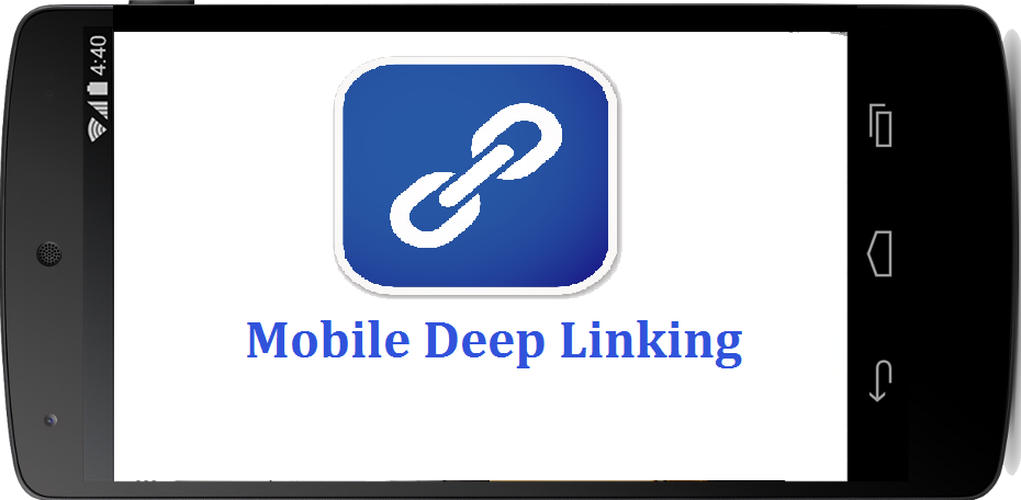 Importance of deep linking in mobile apps
