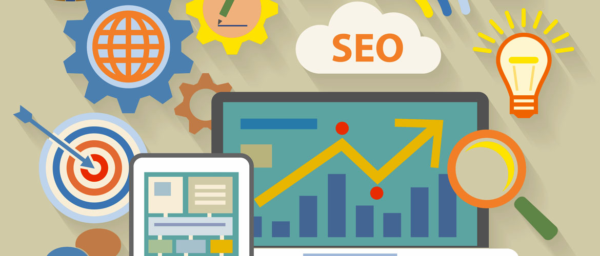 Top 6 SEO tools for small businesses