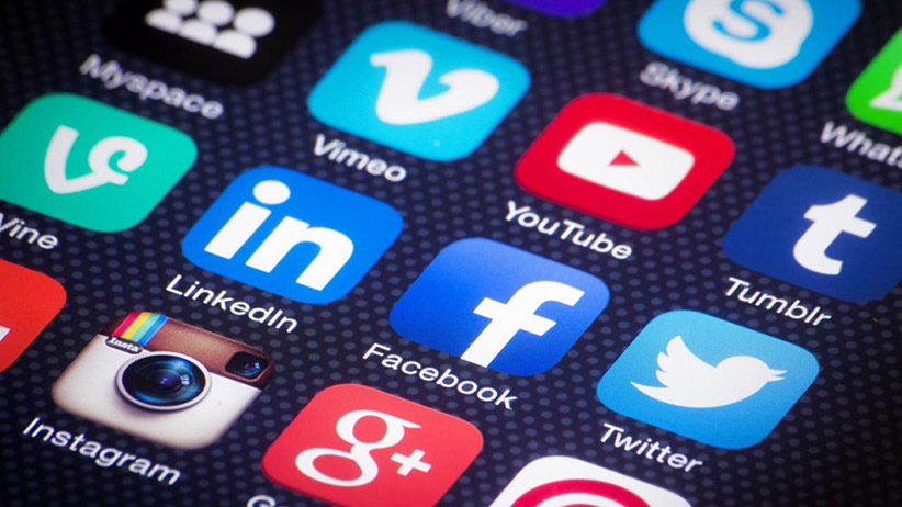 How social media benefits your business
