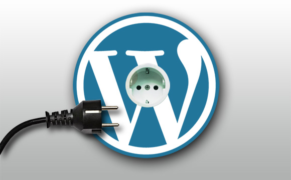 Top 13 WordPress plug-ins: II