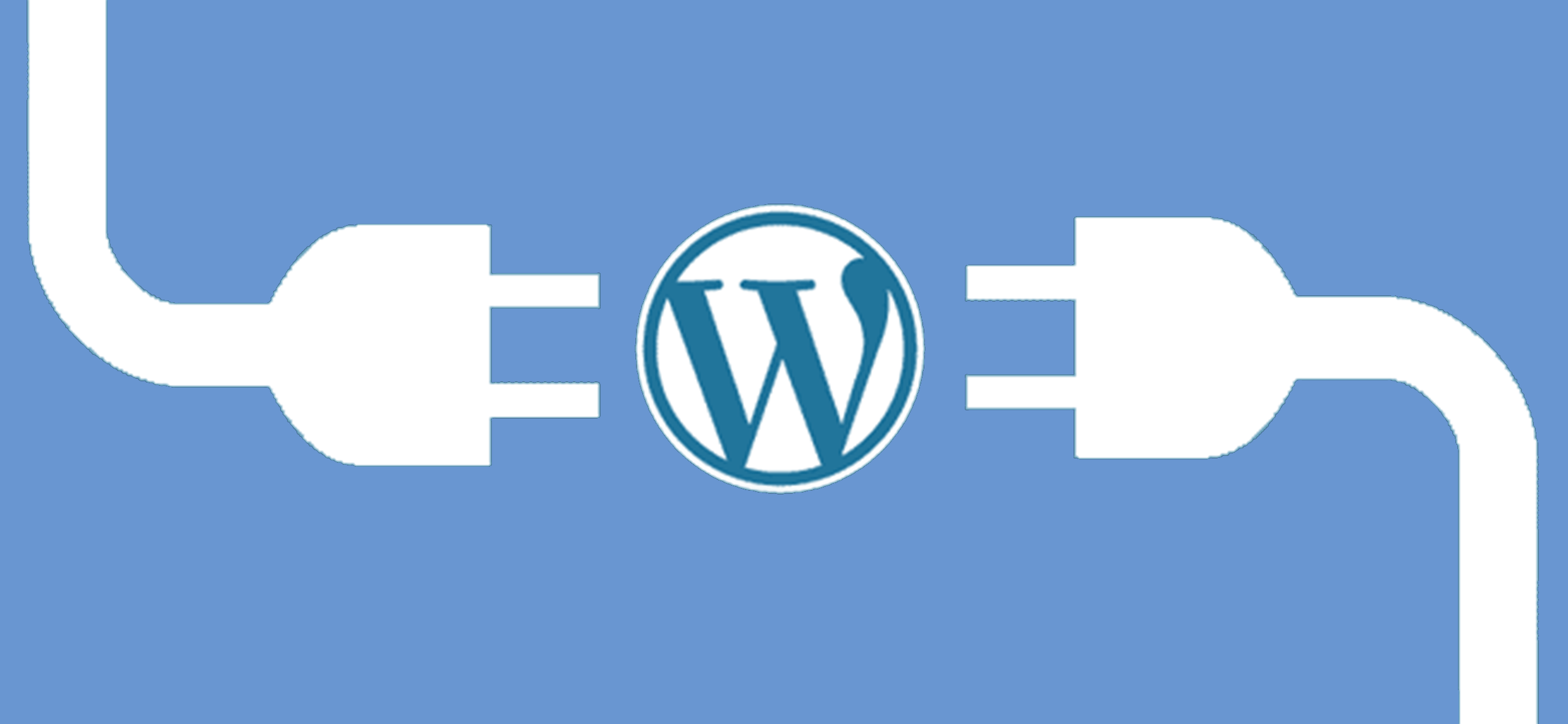 Top 13 WordPress plug-ins: I