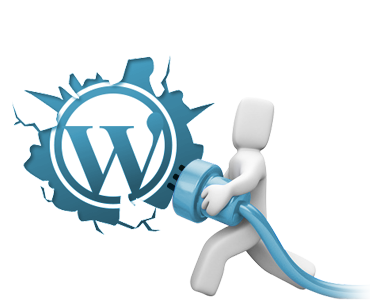 Top 13 WordPress plug-ins: III