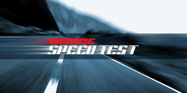 5 Best website speed testing tools