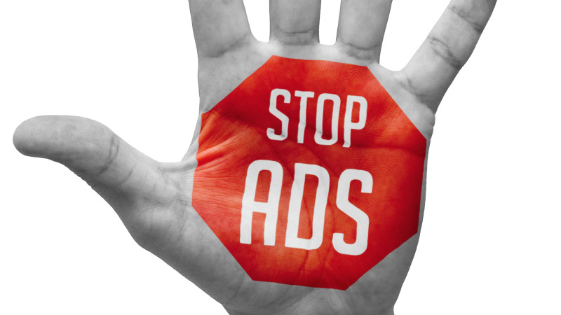 Best Ad blocking software in 2017
