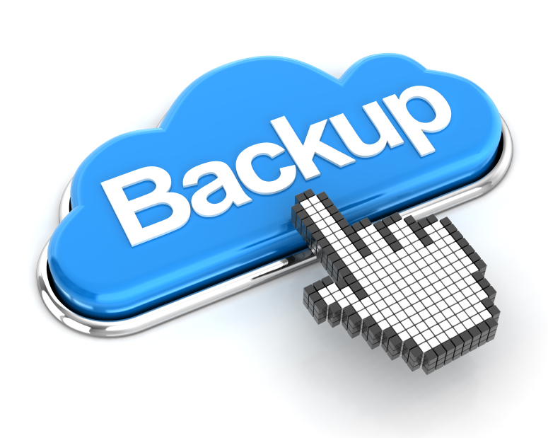 5 Best backup plugins to secure your WordPress site
