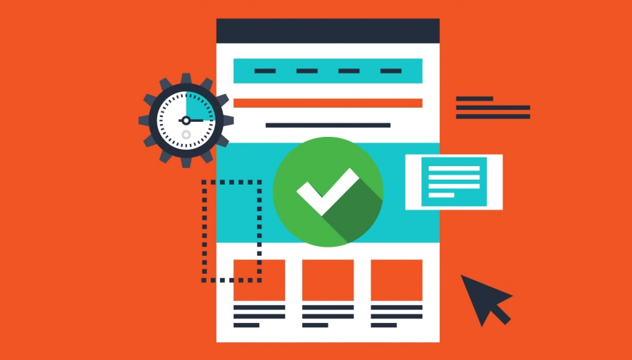 Top tips to optimize your landing page like a pro!