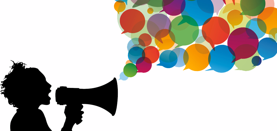 Maximize your word of mouth marketing with these tips