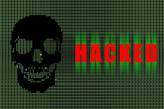 6 Reasons your website may get hacked!