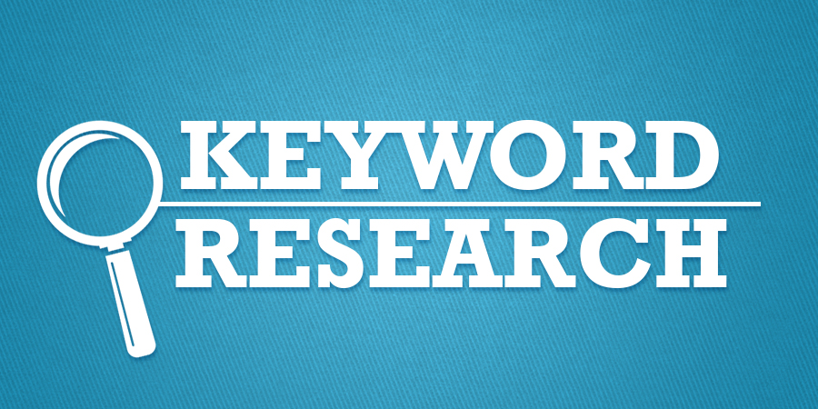 Enhance your keyword research with these 4 tools