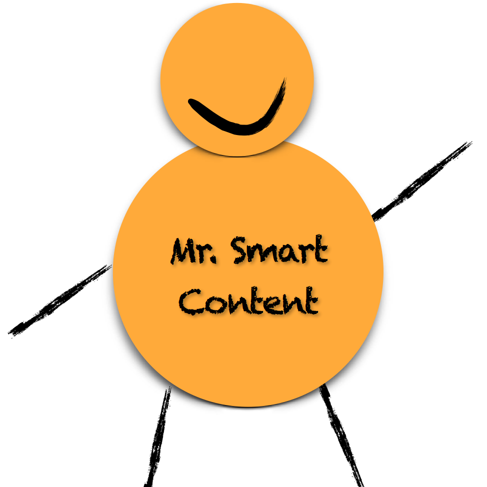 The best tools for creating smart content for your website