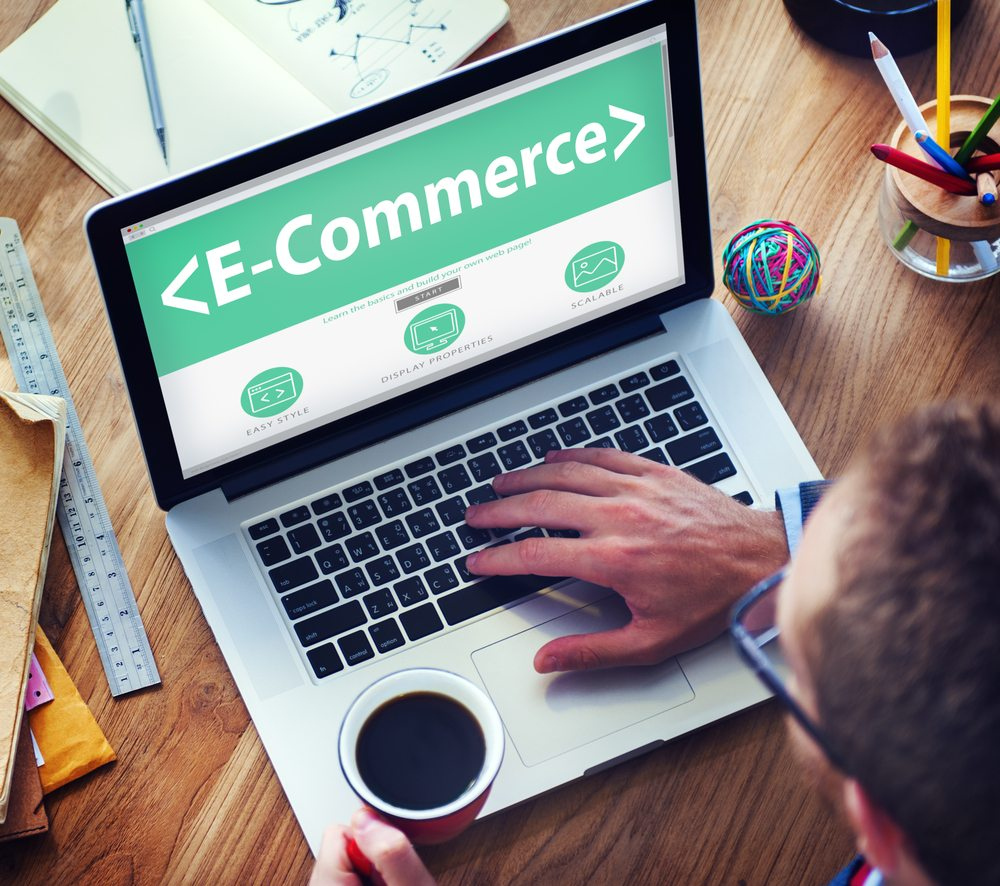 Why blogging is a boon for your ecommerce