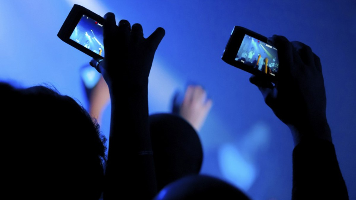 Are you making the most out of your video content?