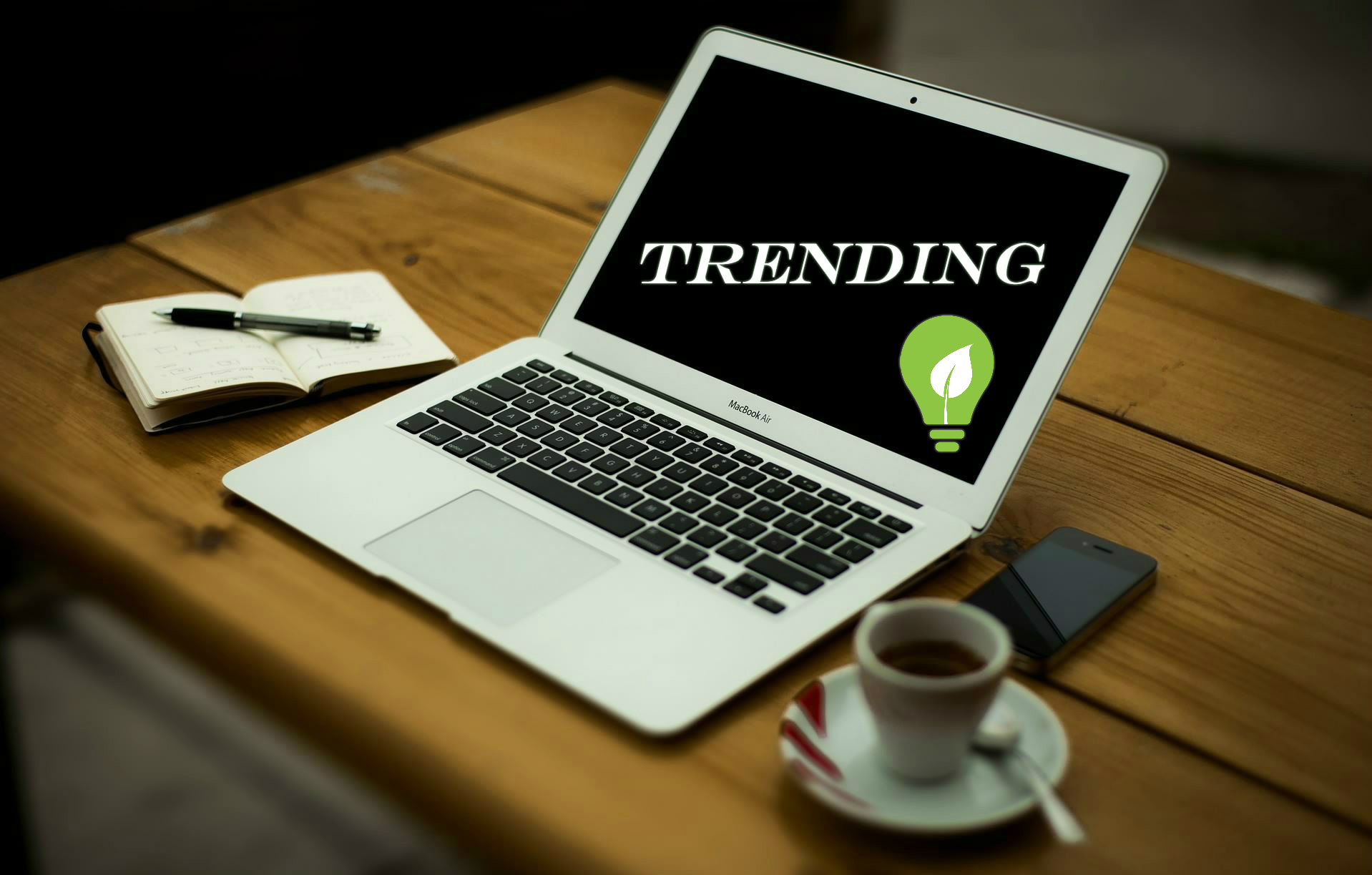 Hottest SMM trends you should be following in 2018